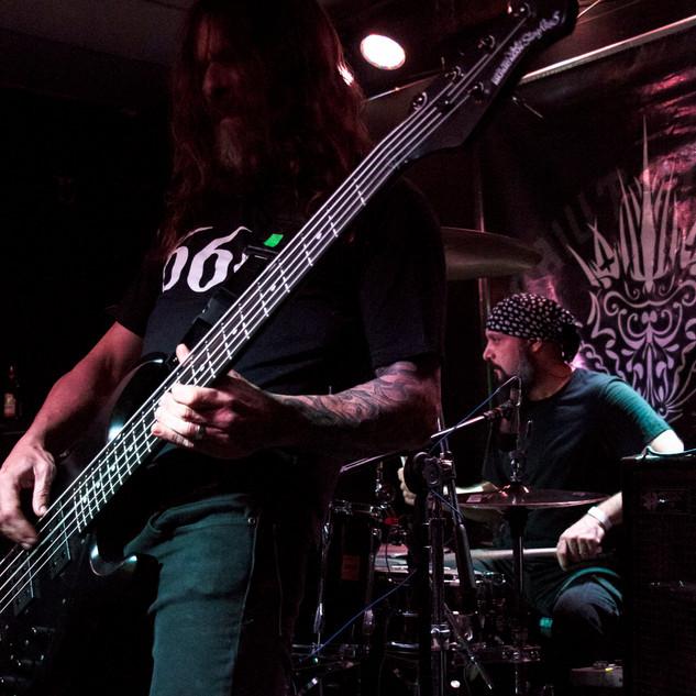 Mariutti Metal Fest - 2019.03.22 - 340.j