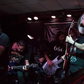 Mariutti Metal Fest - 2019.03.22 - 564.j