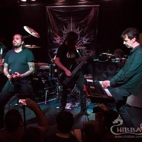 Mariutti Metal Fest - 2019.03.22 - 783.j