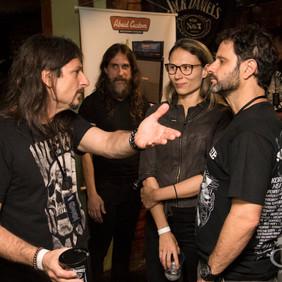 Mariutti Metal Fest - 2019.03.22 - 230.j