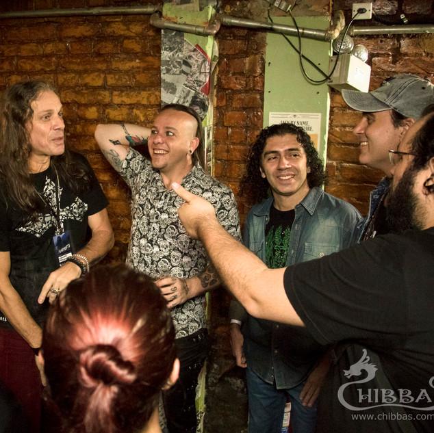 Mariutti Metal Fest - 2019.03.22 - 266.j