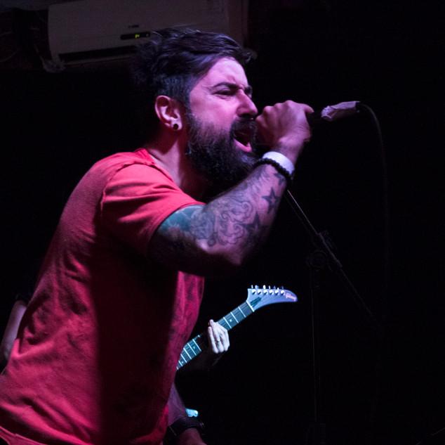 Mariutti Metal Fest - 2019.03.22 - 997.j