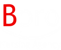 BPro rebrand trans.png