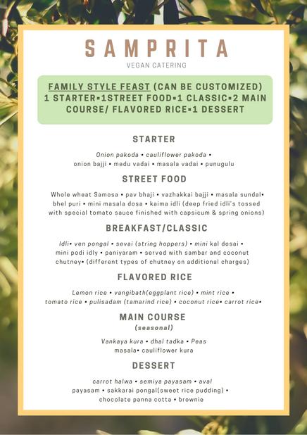 simple-olive-catering-menu.png