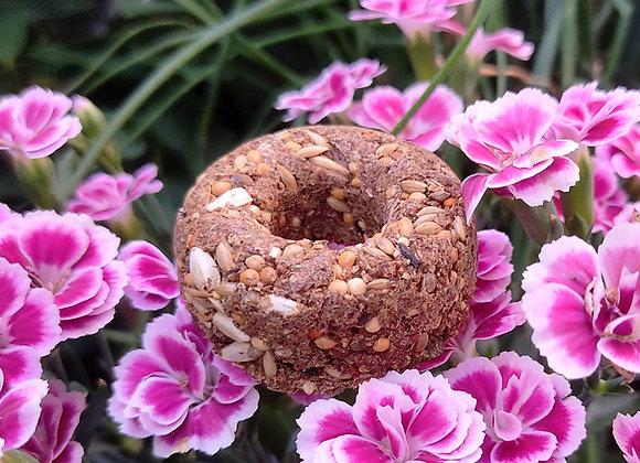Cronuts Rose