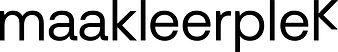 maakleerplek_logo_web_zwart.jpg