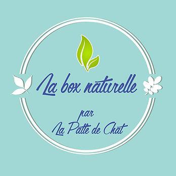 La box naturelle.jpg