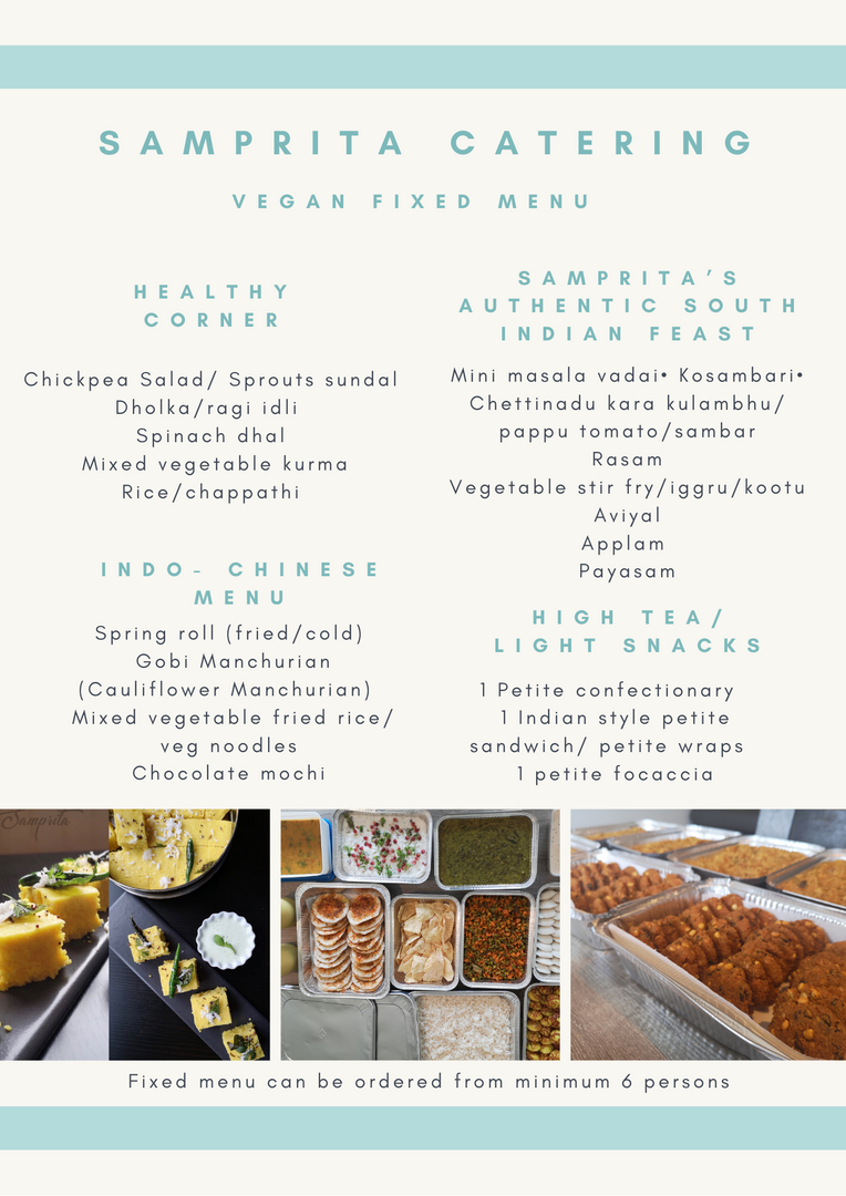 fixed-catering-menu.png