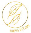 100% Vegan.png