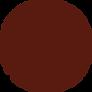 chai wallahs logo_Proxy.png