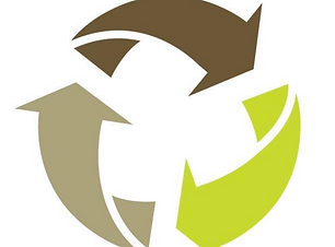 ReWorks Upcycle Logo.png