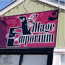 The Village Emporium.png