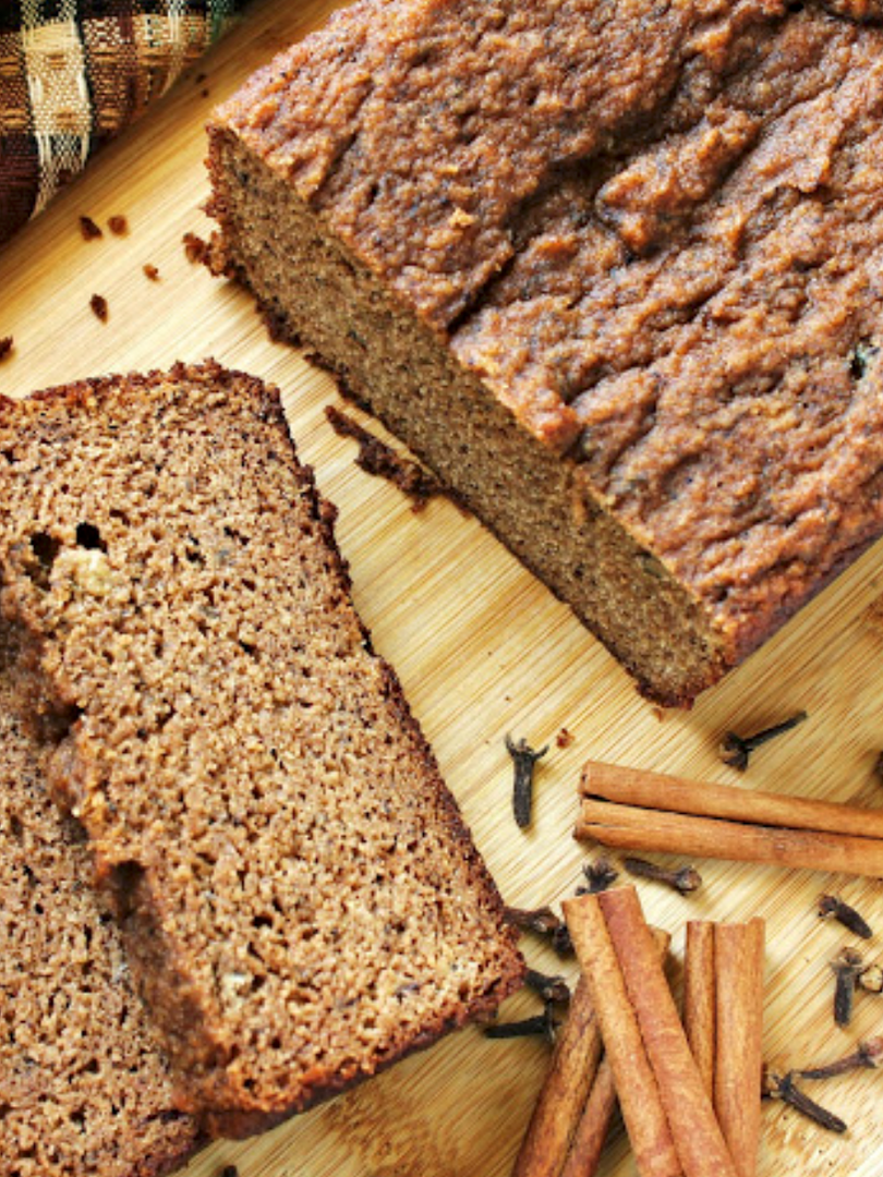 Chai Quick bread.png
