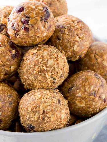 no bake energy balls.png