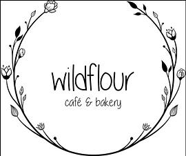 WildFlour Logo.png
