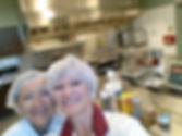 Heather & Jodi 1.jpg