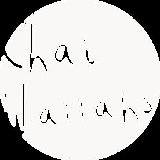 chai logo white.png