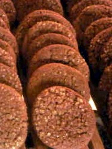 Gingersnap Cookies.png
