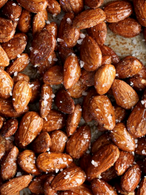 Chai Almonds.png