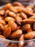 Candied nuts.png