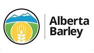 Alberta Barley.jpg