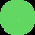 chai logo green.png