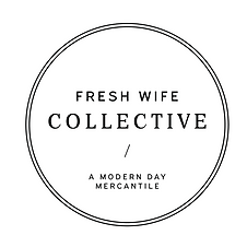 The Fresh Wife Collective.png
