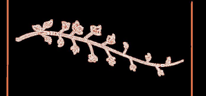 Flower Element 1.png