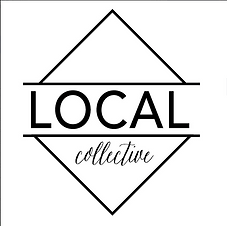 Local Collective Logo.png