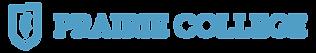 Prairie-Header-Logo-2020-@2x.png