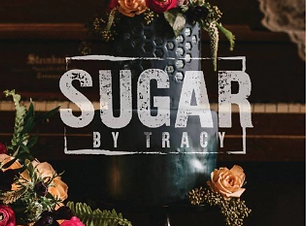 Sugar by Tracy.png