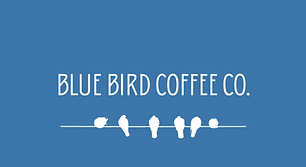 Bluebird Coffee Co 2.png