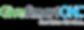 GiveSmart-OKC-Logo-300x107.png