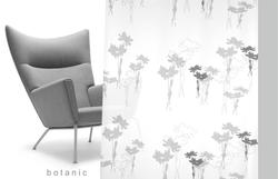 Botanique2