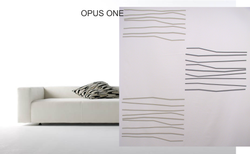 Opus one2