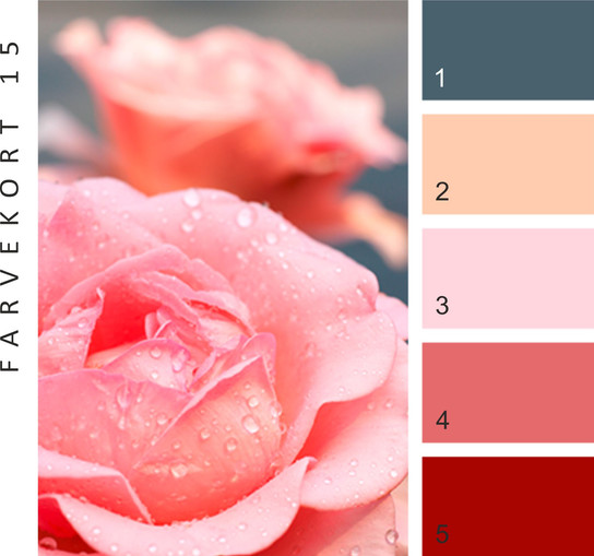 Færdige_farvekort_15.jpg