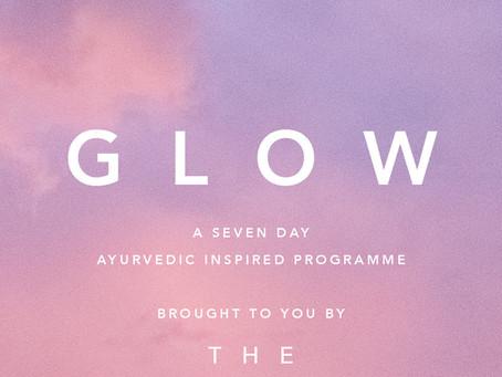 Glow Retreat