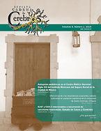 Rev Cadena Cereb 2019; 3(1).jpg