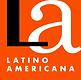 Revista Cadena de Cerebros en Latinoamericana