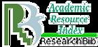 Revista Cadena de Cerebros en ResearchBib