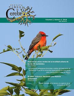 Rev Cadena Cereb 2018; 2(2).jpg