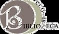 Revista Cadena de Cerebros en la Biblioteca Virtual de Biotecnología para las Américas