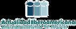 Revista Cadena de Cerebros en Actualidad Iberoamericana