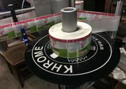 sticker etiketleme-2.JPG
