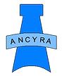 ancyra-mavi.png