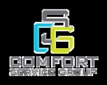 CSGlogo_3clr_rgb.png