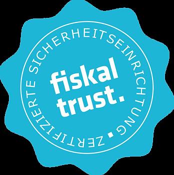 fiskaltrust-siegel-deutsch.png