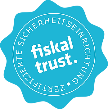 fiskaltrust-siegel-deutsch.png