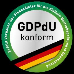 GDPdU-Siegel-256x256.png