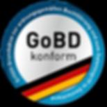 GoBD-Siegel-256x256.png